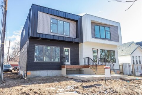 Townhouse for sale at 611 8 St S Lethbridge Alberta - MLS: A1041474
