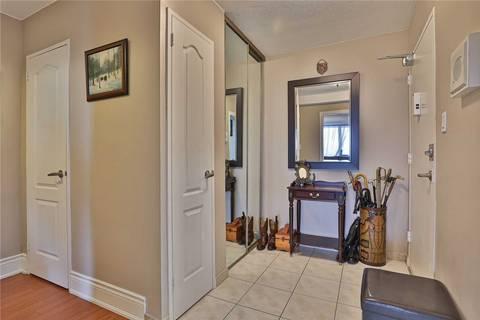 Condo for sale at 85 Emmett Ave Unit 611 Toronto Ontario - MLS: W4695690