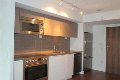 Apartment for rent at 85 Queens Wharf Rd Unit 611 Toronto Ontario - MLS: C4825179