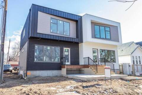 Townhouse for sale at 611 8th St S Lethbridge Alberta - MLS: A1041474