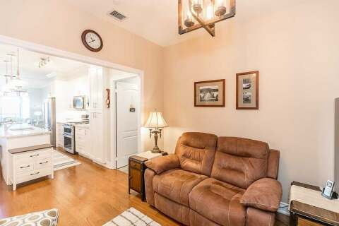 Condo for sale at 90 Orchard Point Rd Unit 611 Orillia Ontario - MLS: S4745250