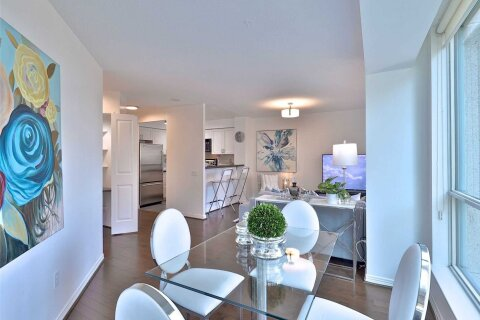 Condo for sale at 942 Yonge St Unit 611 Toronto Ontario - MLS: C4967372