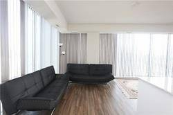 Condo for sale at 9600 Yonge St Unit 611 Richmond Hill Ontario - MLS: N4372261