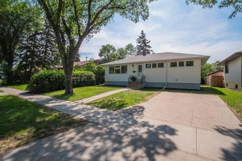 House for sale at 611 Broadway Ave E Regina Saskatchewan - MLS: SK779145