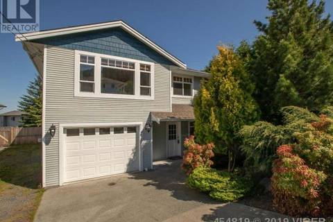 House for sale at 611 Craig Rd Ladysmith British Columbia - MLS: 454819