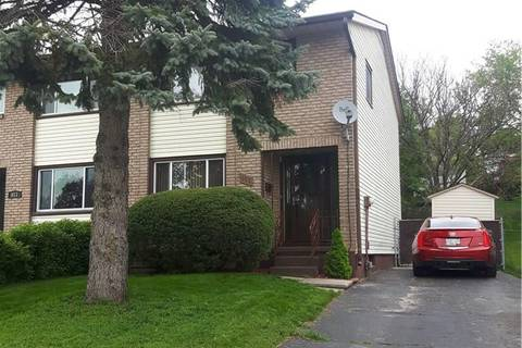 House for sale at 611 Elgin St North Cambridge Ontario - MLS: 30746862
