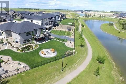 House for sale at 611 Evergreen Ter  Warman Saskatchewan - MLS: SK755962