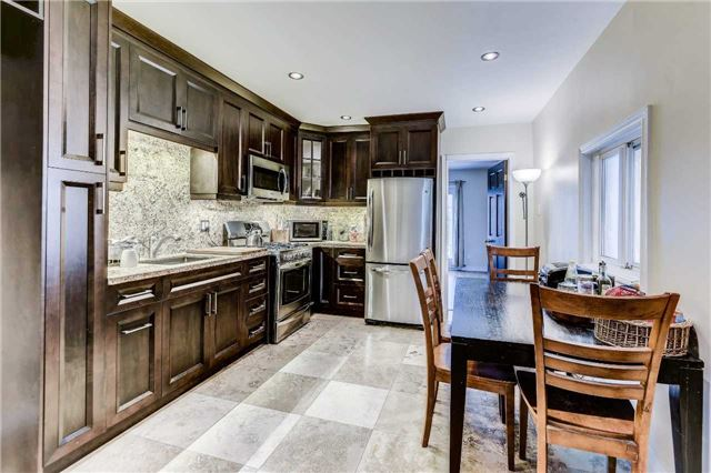 Removed: 611 Ossington Avenue East, Toronto, ON - Removed on 2018-10-15 05:12:18