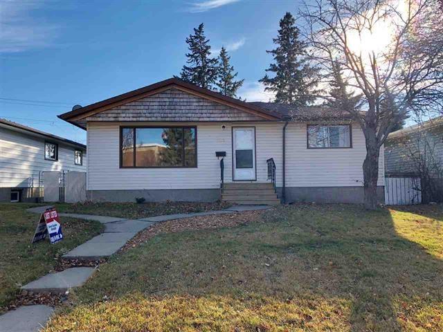 Removed: 6111 95 Avenue Northwest, Edmonton, AB - Removed on 2019-05-23 05:33:07