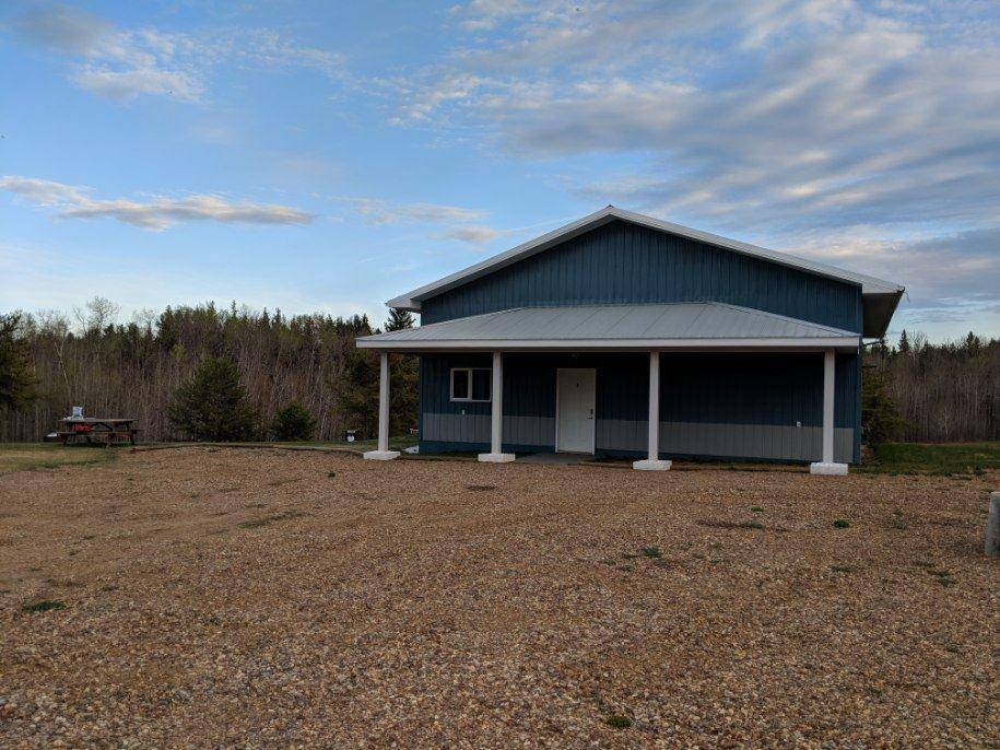 House for sale at  61112 Hy Rural Smoky Lake County Alberta - MLS: E4189152