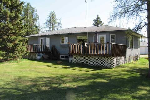 61127 Hwy. , Rural Barrhead County   Image 2
