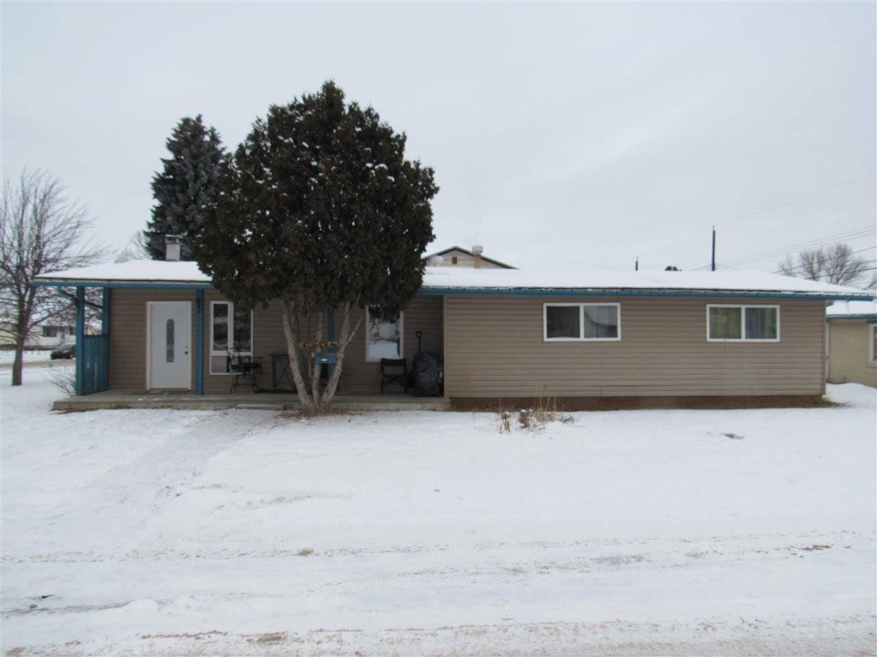 House for sale at 6116 131 Ave Nw Edmonton Alberta - MLS: E4181870