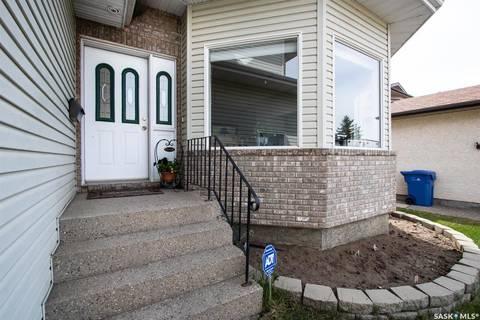 6116 Brunskill Place, Regina | Image 2