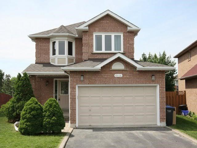 Removed: 6118 Ford Road, Mississauga, ON - Removed on 2017-08-17 05:51:01