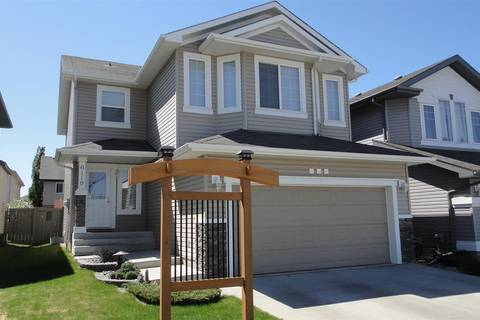 House for sale at 6119 7 Ave Sw Edmonton Alberta - MLS: E4159242