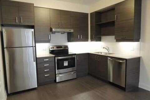 Apartment for rent at 1 Uptown Dr Unit 612 Markham Ontario - MLS: N4919554