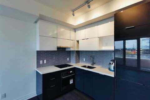 Apartment for rent at 10 Rouge Valley Dr Unit 612 Markham Ontario - MLS: N4964051