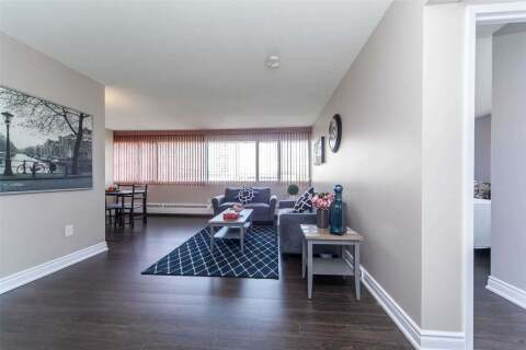 Condo for sale at 10 Sunny Glwy Unit 612 Toronto Ontario - MLS: C4783504