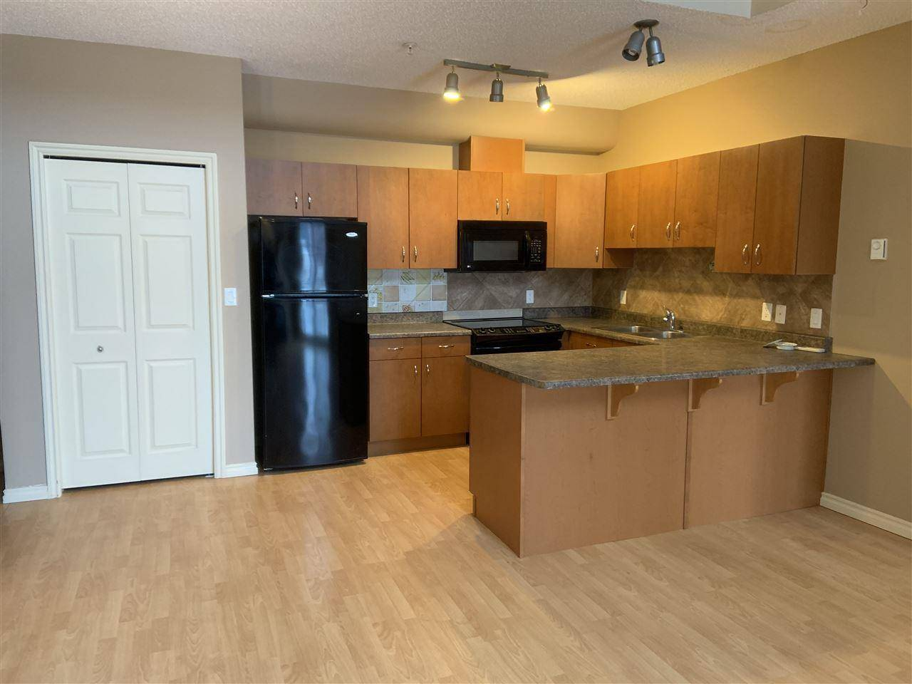 Condo for sale at 10235 112 St Nw Unit 612 Edmonton Alberta - MLS: E4139122