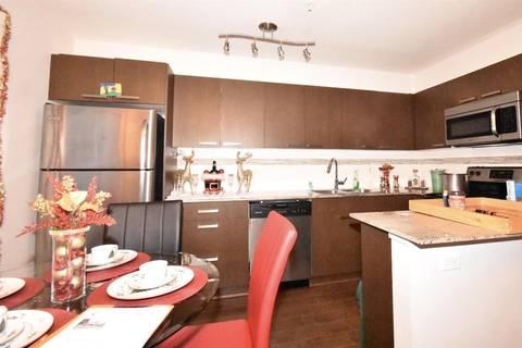 Condo for sale at 13883 Laurel Dr Unit 612 Surrey British Columbia - MLS: R2423779