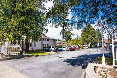 Townhouse for sale at 13923 72 Ave Unit 612 Surrey British Columbia - MLS: R2411333