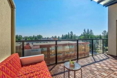 Condo for sale at 14333 104 Ave Unit 612 Surrey British Columbia - MLS: R2508325