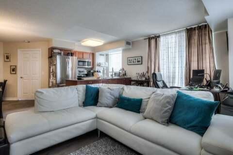 Apartment for rent at 1730 Eglinton Ave Unit 612 Toronto Ontario - MLS: C4779069