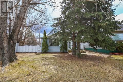 House for sale at 612 1st St S Martensville Saskatchewan - MLS: SK767125