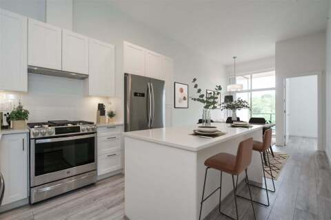 Condo for sale at 20673 78 Ave Unit 612 Langley British Columbia - MLS: R2468764
