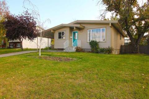 House for sale at 612 22 St Fort Macleod Alberta - MLS: A1036203