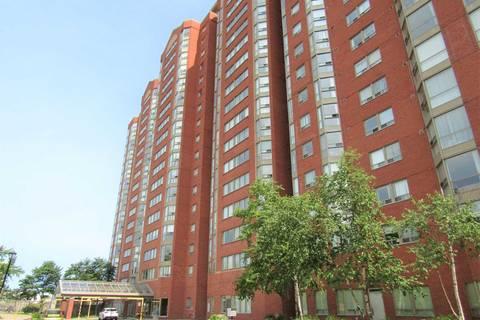 612 - 2466 Eglinton Avenue, Toronto | Image 1