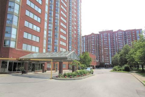 612 - 2466 Eglinton Avenue, Toronto | Image 2