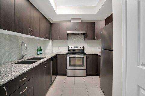 Condo for sale at 2522 Keele St Unit 612 Toronto Ontario - MLS: W5000340