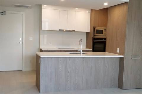 Condo for sale at 285 10th Ave Unit 612 Vancouver British Columbia - MLS: R2386860