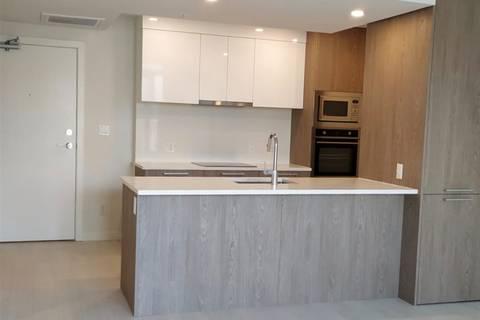 Condo for sale at 285 10th Ave E Unit 612 Vancouver British Columbia - MLS: R2386860