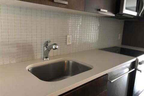 Apartment for rent at 295 Adelaide St Unit 612 Toronto Ontario - MLS: C4924860