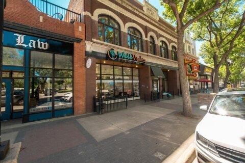 Condo for sale at 612 3 Ave S Lethbridge Alberta - MLS: A1040304