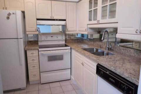 Apartment for rent at 30 Greenfield Ave Unit 612 Toronto Ontario - MLS: C4775240