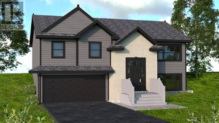 House for sale at 343 Galloway Dr Unit 612 Beaver Bank Nova Scotia - MLS: 202002619