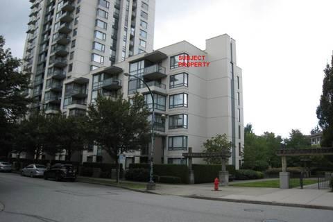 Condo for sale at 3588 Crowley Dr Unit 612 Vancouver British Columbia - MLS: R2386677