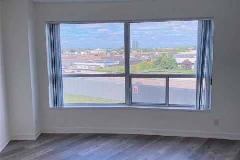 Apartment for rent at 36 Lee Centre Dr Unit 612 Toronto Ontario - MLS: E4854513