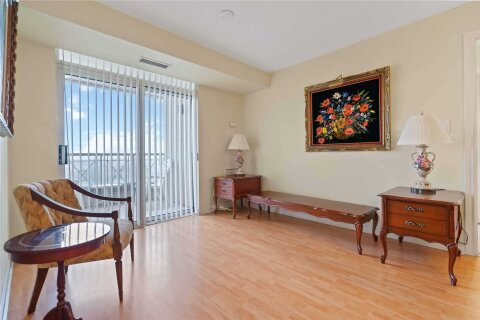 Condo for sale at 3880 Duke Of York Blvd Unit 612 Mississauga Ontario - MLS: W4995895