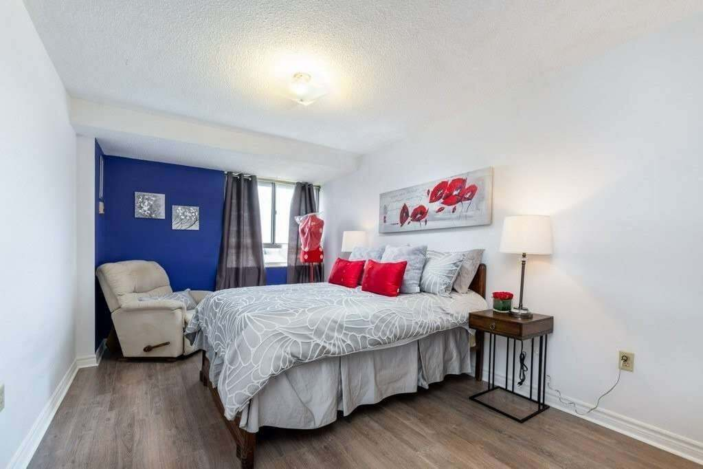 Buliding: 4062 Lawrence Avenue East, Toronto, ON