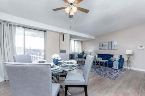 Condo for sale at 4062 Lawrence Ave Unit 612 Toronto Ontario - MLS: E4806695
