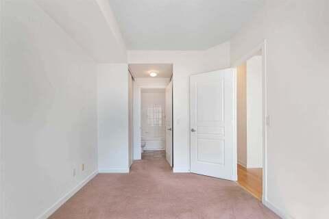 Apartment for rent at 438 Richmond St Unit 612 Toronto Ontario - MLS: C4826898