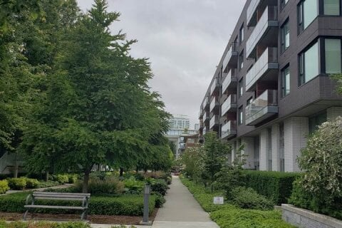 Condo for sale at 5955 Birney Ave Unit 612 Vancouver British Columbia - MLS: R2468156