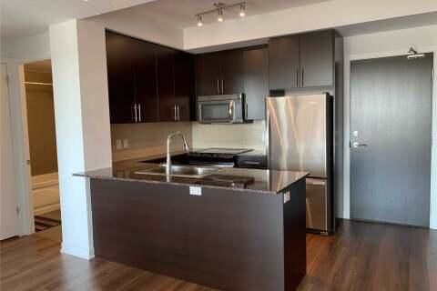 Condo for sale at 60 Berwick Ave Unit 612 Toronto Ontario - MLS: C4814813
