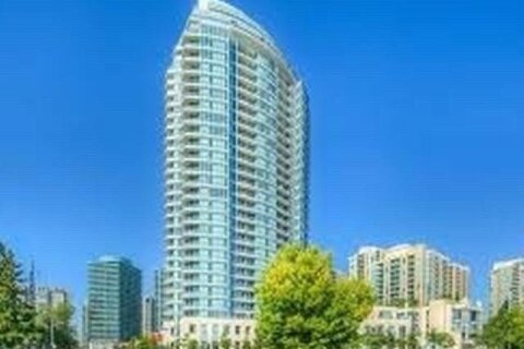 Condo for sale at 60 Byng Ave Unit 612 Toronto Ontario - MLS: C4966899