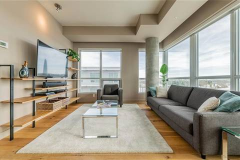 Condo for sale at 63 Inglewood Pk Southeast Unit 612 Calgary Alberta - MLS: C4289568