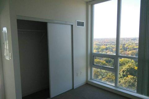 Apartment for rent at 66 Forest Manor Rd Unit 612 Toronto Ontario - MLS: C4718355